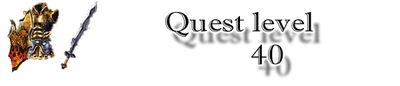 Quest: Level 40 (tier 3) Quest-lvl-40-tier-3