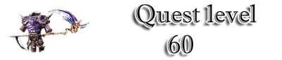 Quest: Level 60 (tier 4) Quest-lvl-60-tier-4