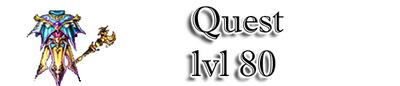Quest: Level 80 Quest-lvl-80